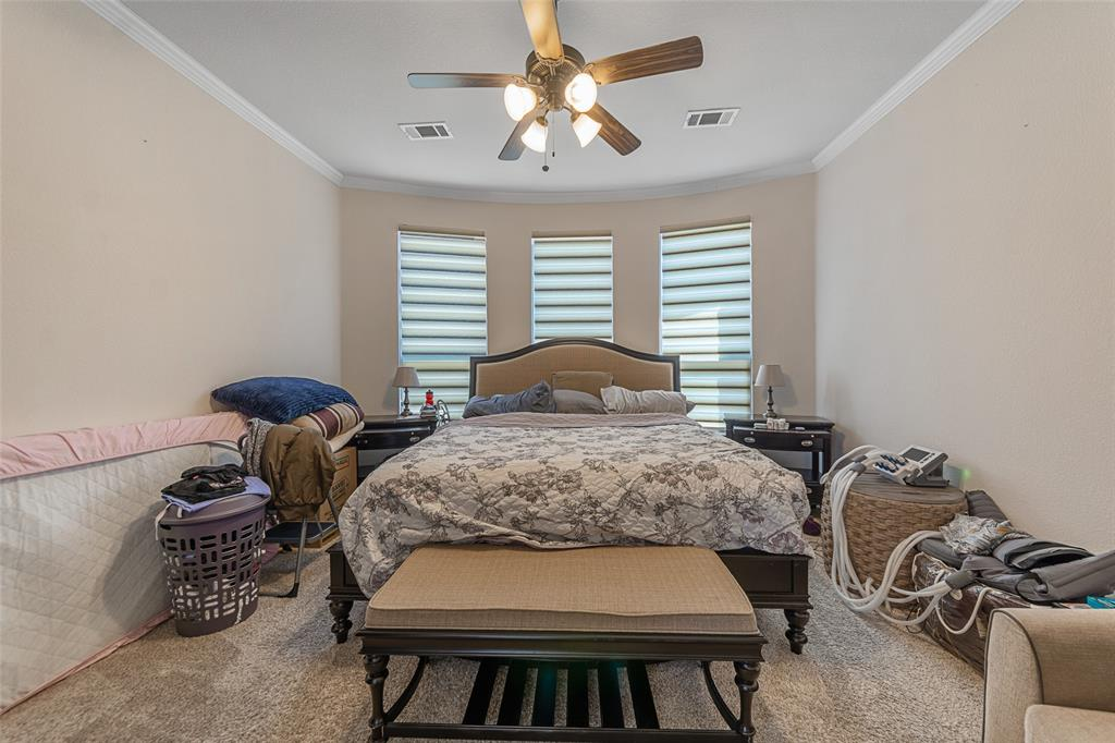 4021 Roxbury Street, Denton, Texas 76210 - acquisto real estate best style realtor kim miller best real estate reviews dfw