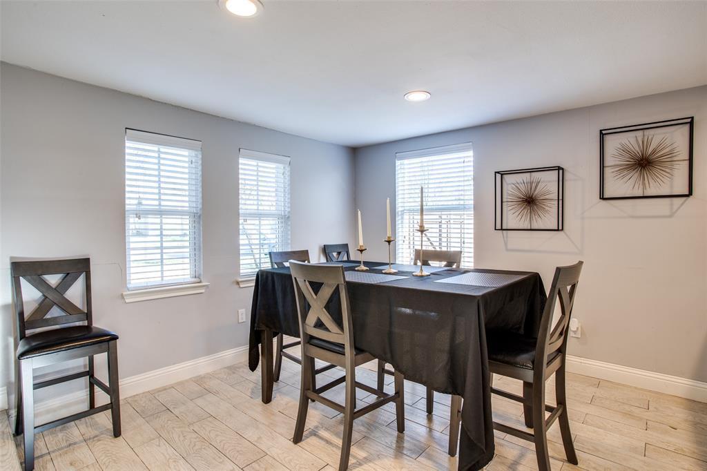 1218 Edwards Circle, Dallas, Texas 75224 - acquisto real estate best luxury buyers agent in texas shana acquisto inheritance realtor