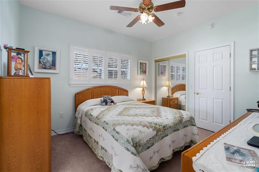 312 Lori Lane, Brownwood, Texas 76801 - acquisto real estate best realtor dfw jody daley liberty high school realtor