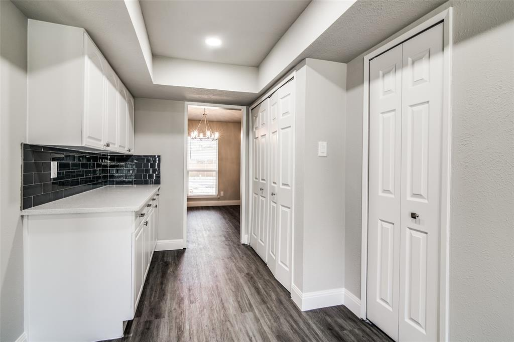 6203 Rainier Road, Plano, Texas 75023 - acquisto real estate best luxury buyers agent in texas shana acquisto inheritance realtor