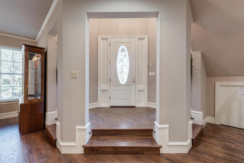 202 Rochelle Court, Colleyville, Texas 76034 - acquisto real estate best prosper realtor susan cancemi windfarms realtor