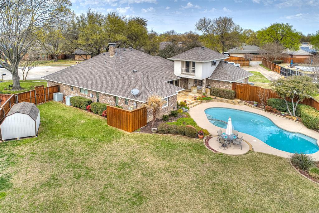 2300 Belmont Place, Plano, Texas 75023 - acquisto real estate nicest realtor in america shana acquisto
