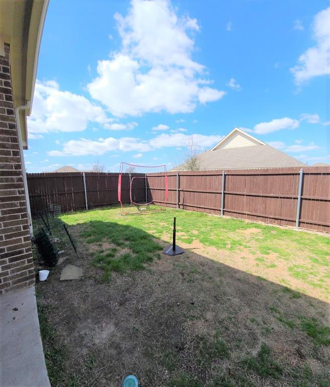155 Baldwin Drive, Fate, Texas 75189 - acquisto real estate nicest realtor in america shana acquisto