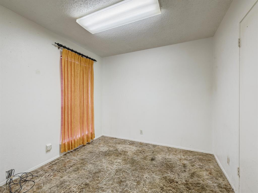 2507 Hilldale Boulevard, Arlington, Texas 76016 - acquisto real estate best realtor dfw jody daley liberty high school realtor