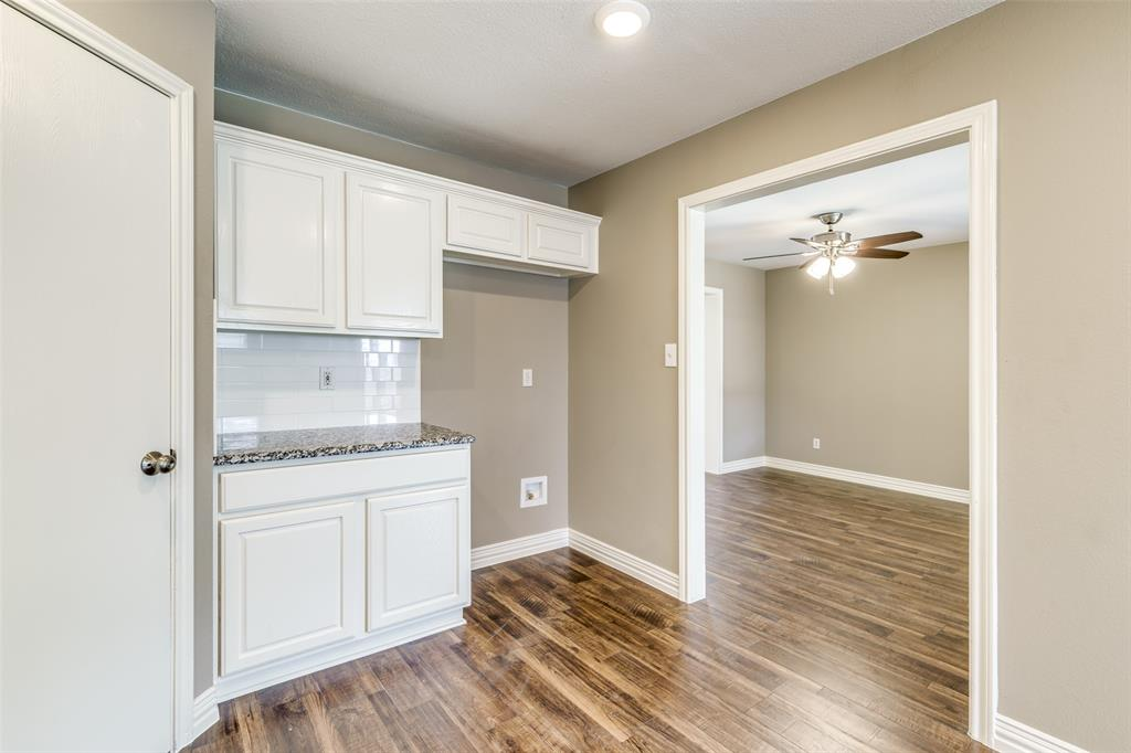 823 Ogden Drive, Arlington, Texas 76001 - acquisto real estate best style realtor kim miller best real estate reviews dfw