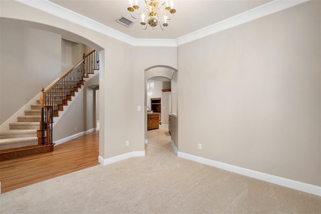2216 New College  Lane, Plano, Texas 75025 - acquisto real estate best celina realtor logan lawrence best dressed realtor