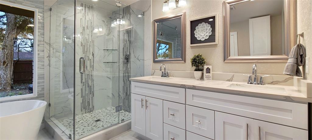 811 Red Bird Lane, Dallas, Texas 75232 - acquisto real estate best photos for luxury listings amy gasperini quick sale real estate