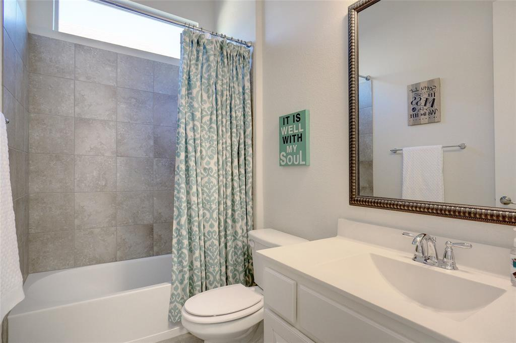 14640 Spitfire Trail, Fort Worth, Texas 76262 - acquisto real estate best realtor dfw jody daley liberty high school realtor