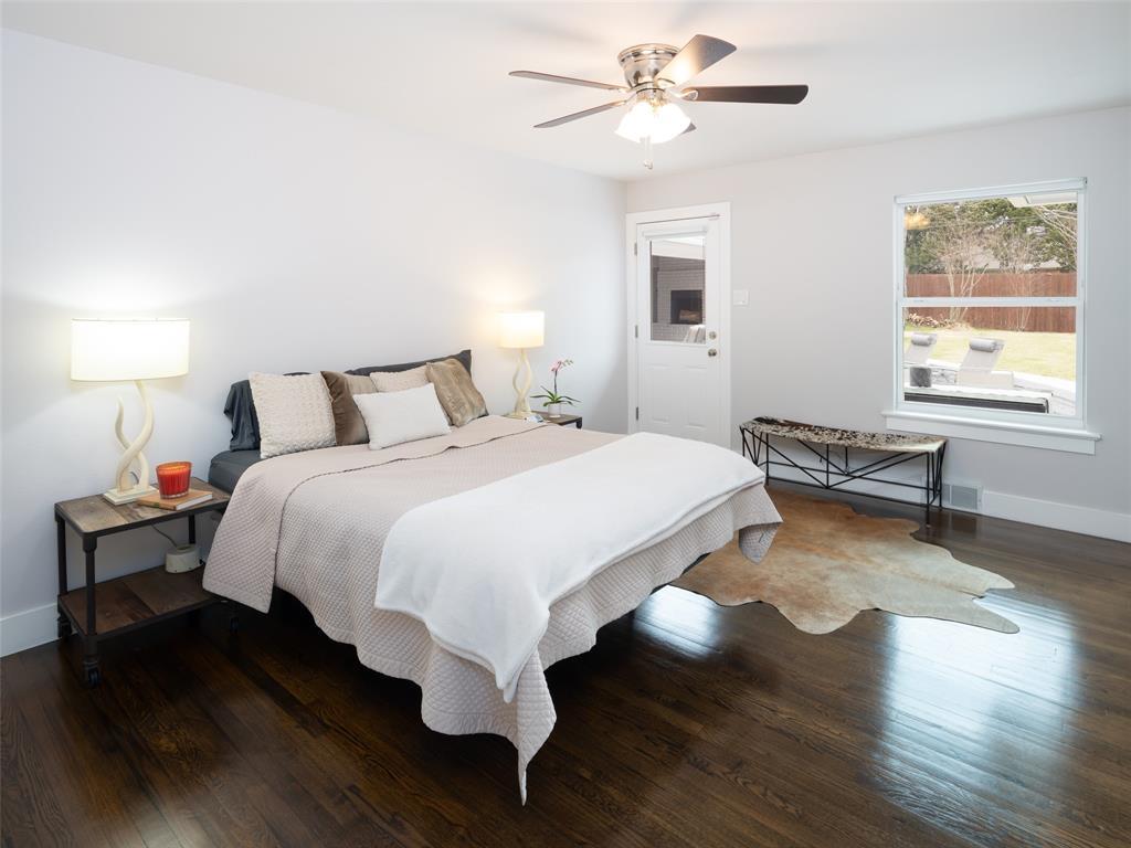 6931 Royal Lane, Dallas, Texas 75230 - acquisto real estate best style realtor kim miller best real estate reviews dfw