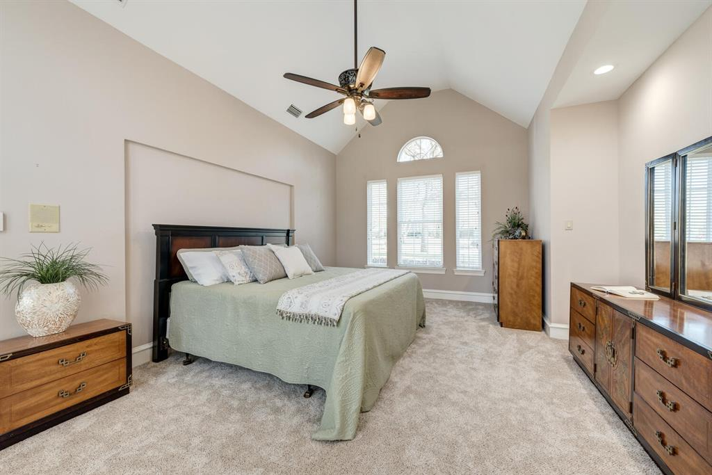 202 Rochelle Court, Colleyville, Texas 76034 - acquisto real estate best photos for luxury listings amy gasperini quick sale real estate