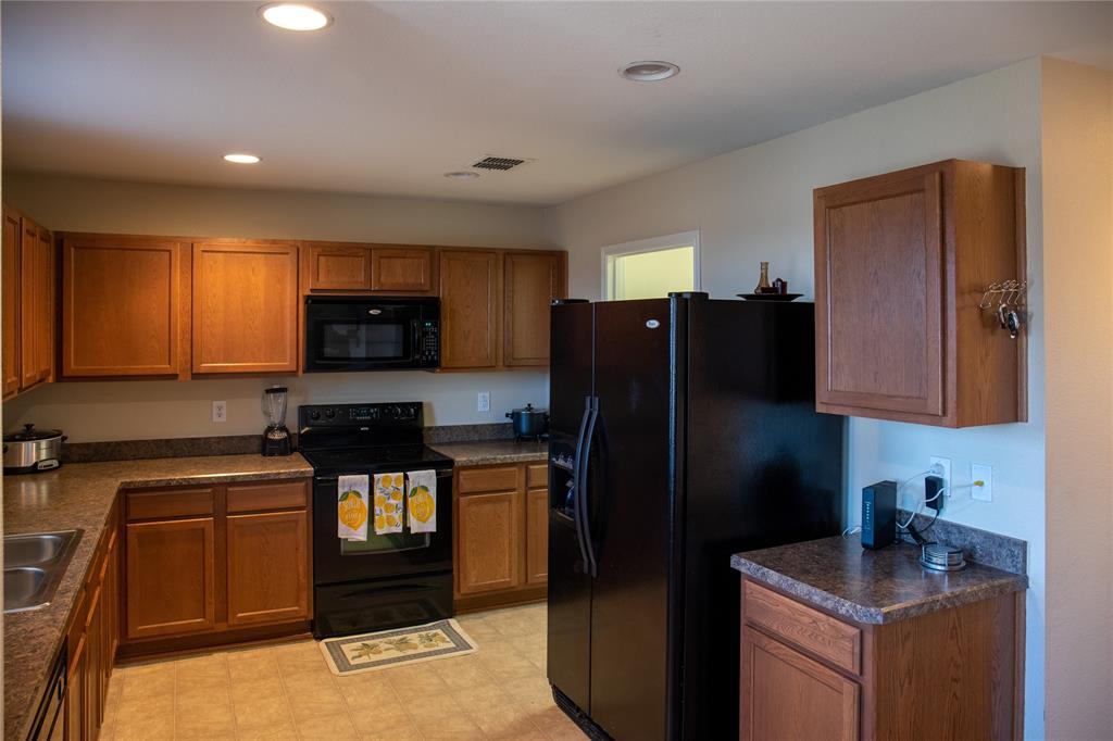 12612 Pricklybranch Drive, Fort Worth, Texas 76244 - acquisto real estate best celina realtor logan lawrence best dressed realtor