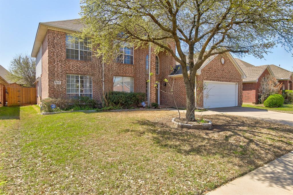 1332 Lyra Lane, Arlington, Texas 76013 - Acquisto Real Estate best mckinney realtor hannah ewing stonebridge ranch expert
