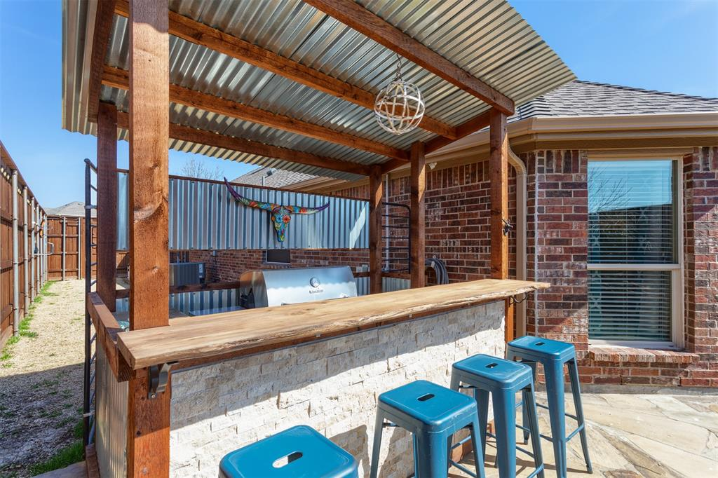 14157 Salmon Drive, Frisco, Texas 75035 - acquisto real estate best park cities realtor kim miller best staging agent