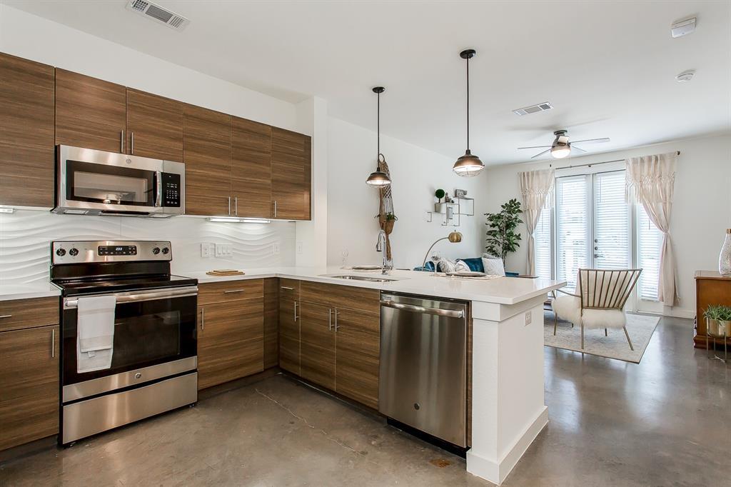 200 Bishop Avenue, Dallas, Texas 75208 - Acquisto Real Estate best mckinney realtor hannah ewing stonebridge ranch expert