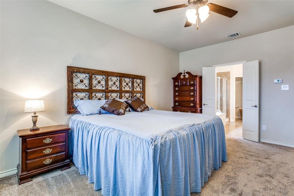 1117 Kerrville Way, McKinney, Texas 75072 - acquisto real estate best frisco real estate broker in texas for high net worth buyers