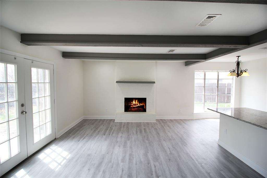 355 Delmar Court, Saginaw, Texas 76179 - acquisto real estate best realtor westlake susan cancemi kind realtor of the year