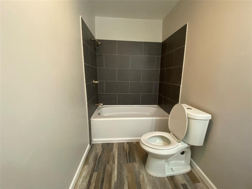 58 Mountain Creek Court, Grand Prairie, Texas 75052 - acquisto real estate smartest realtor in america shana acquisto
