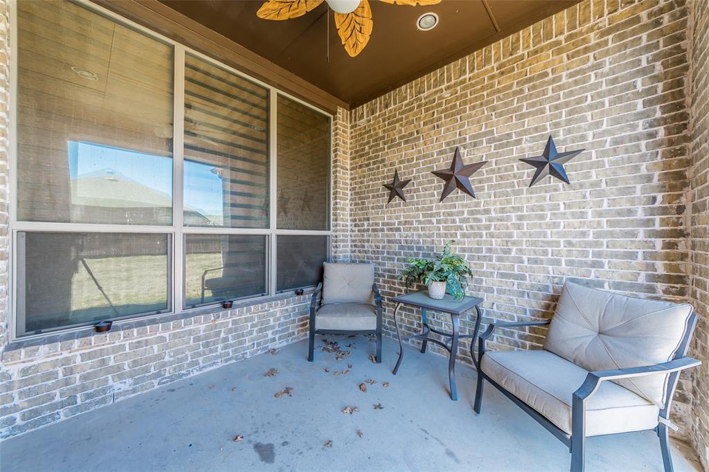 4021 Roxbury Street, Denton, Texas 76210 - acquisto real estate best realtor dallas texas linda miller agent for cultural buyers
