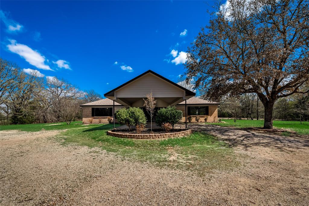 1690 Easy  Street, Seagoville, Texas 75159 - acquisto real estate best the colony realtor linda miller the bridges real estate