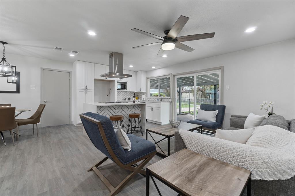 2026 Edna Smith  Drive, Garland, Texas 75040 - acquisto real estate best listing listing agent in texas shana acquisto rich person realtor