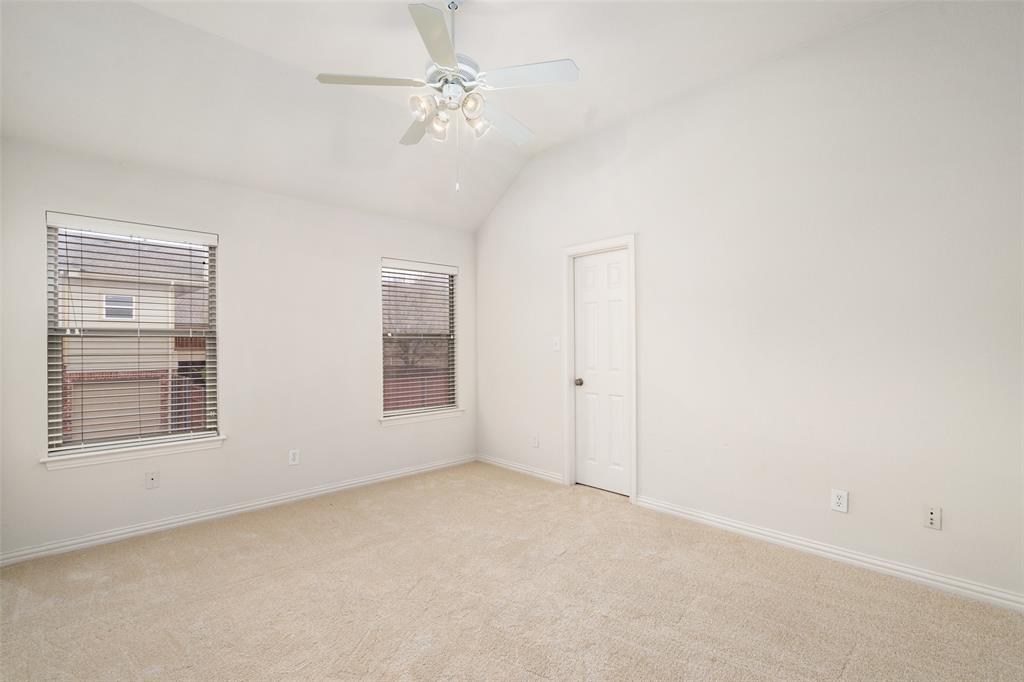 2216 New College  Lane, Plano, Texas 75025 - acquisto real estate best park cities realtor kim miller best staging agent