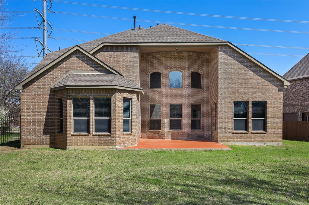 6804 Sail Away Place, Grand Prairie, Texas 75054 - acquisto real estate best prosper realtor susan cancemi windfarms realtor