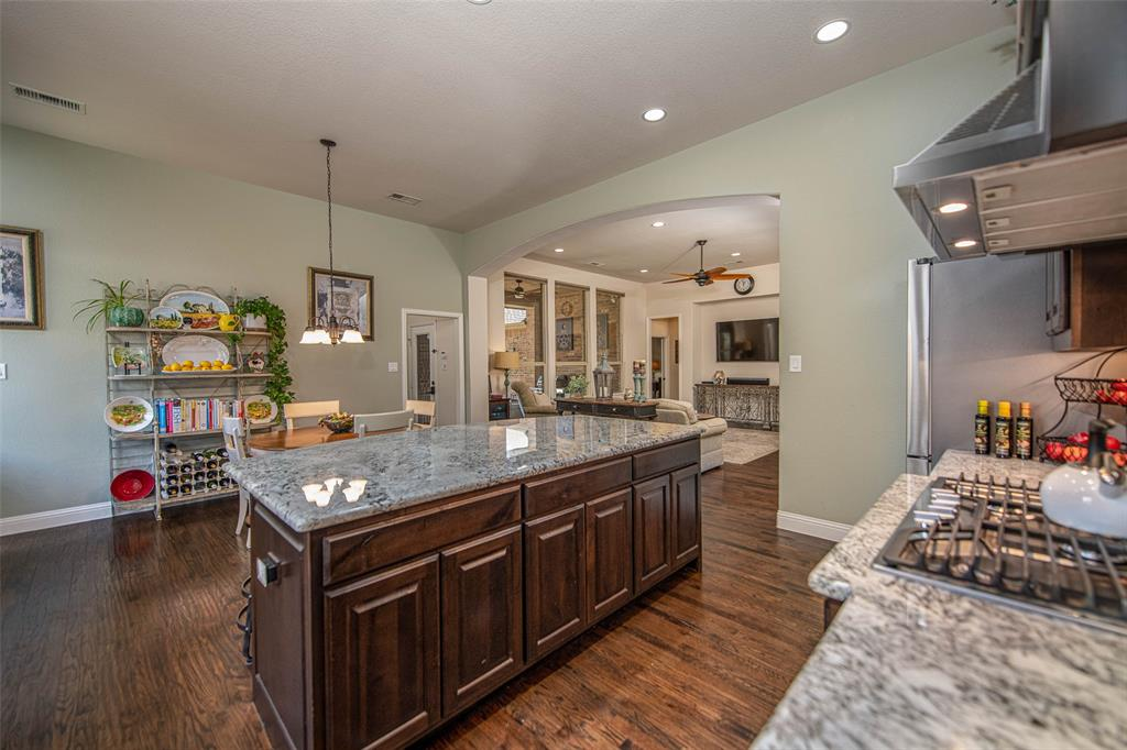 7506 Spruce  Lane, Sachse, Texas 75048 - acquisto real estate best flower mound realtor jody daley lake highalands agent of the year