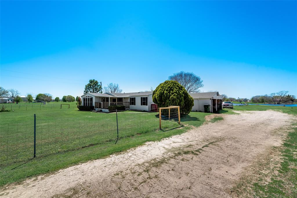 6551 Ridge Court, Terrell, Texas 75160 - acquisto real estate best the colony realtor linda miller the bridges real estate