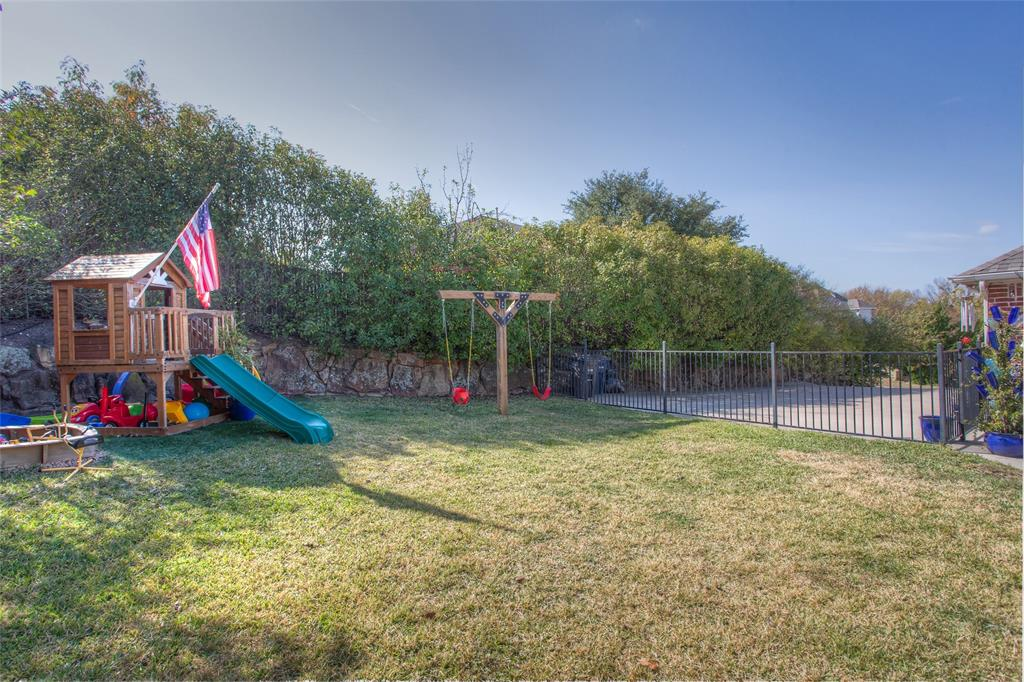 4400 Lost Creek Boulevard, Fort Worth, Texas 76008 - acquisto real estate best prosper realtor susan cancemi windfarms realtor