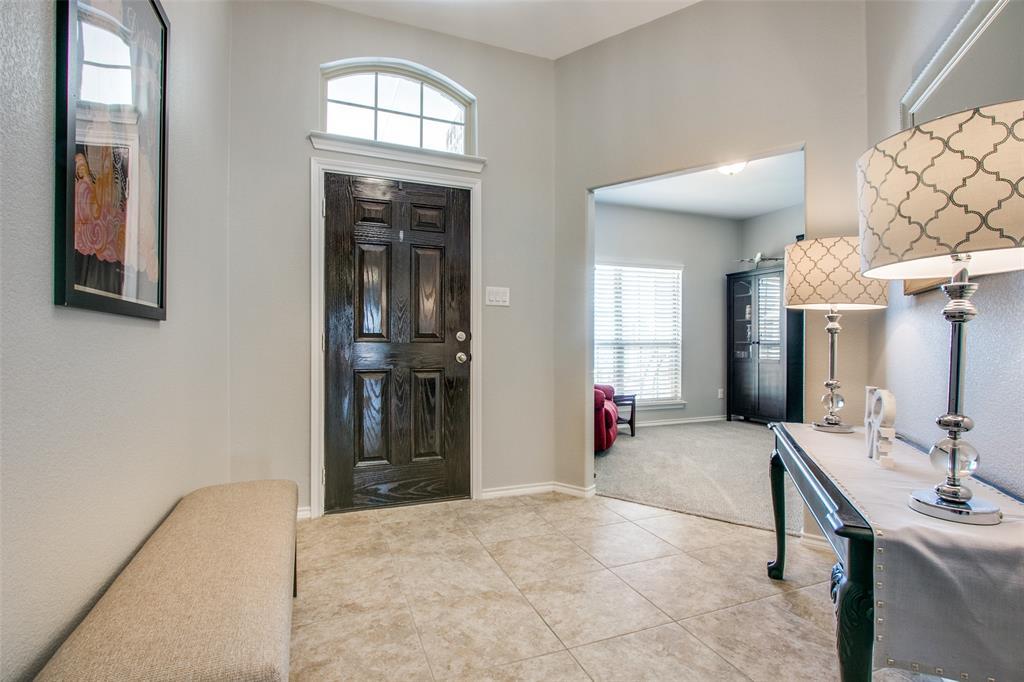 2744 Albatross Lane, Fort Worth, Texas 76177 - acquisto real estate best celina realtor logan lawrence best dressed realtor