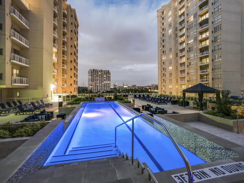 3225 Turtle Creek Boulevard, Dallas, Texas 75219 - acquisto real estate smartest realtor in america shana acquisto