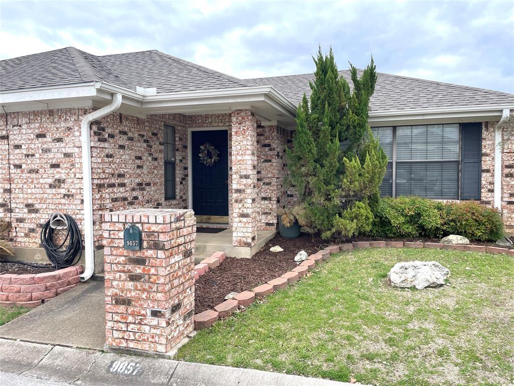 9657 Lea Shore Street, Fort Worth, Texas 76179 - Acquisto Real Estate best mckinney realtor hannah ewing stonebridge ranch expert