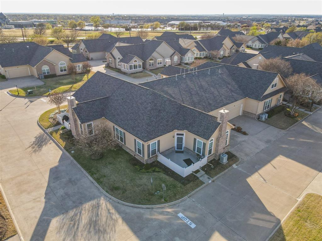 2601 Marsh Lane, Plano, Texas 75093 - acquisto real estate smartest realtor in america shana acquisto
