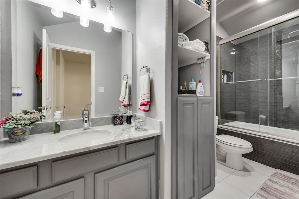 121 Barrington Lane, Lewisville, Texas 75067 - acquisto real estate best designer and realtor hannah ewing kind realtor