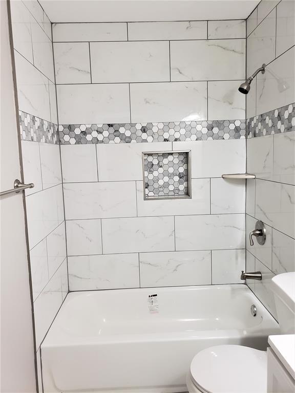 1533 Connally Terrace, Arlington, Texas 76010 - acquisto real estate best new home sales realtor linda miller executor real estate