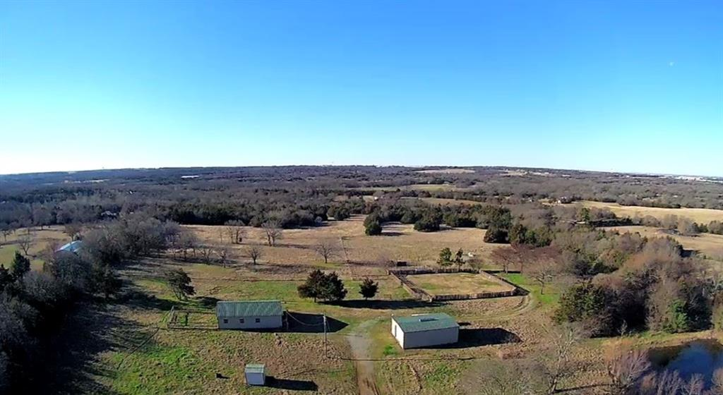 1690 Davy Lane, Denison, Texas 75020 - acquisto real estate best listing photos hannah ewing mckinney real estate expert