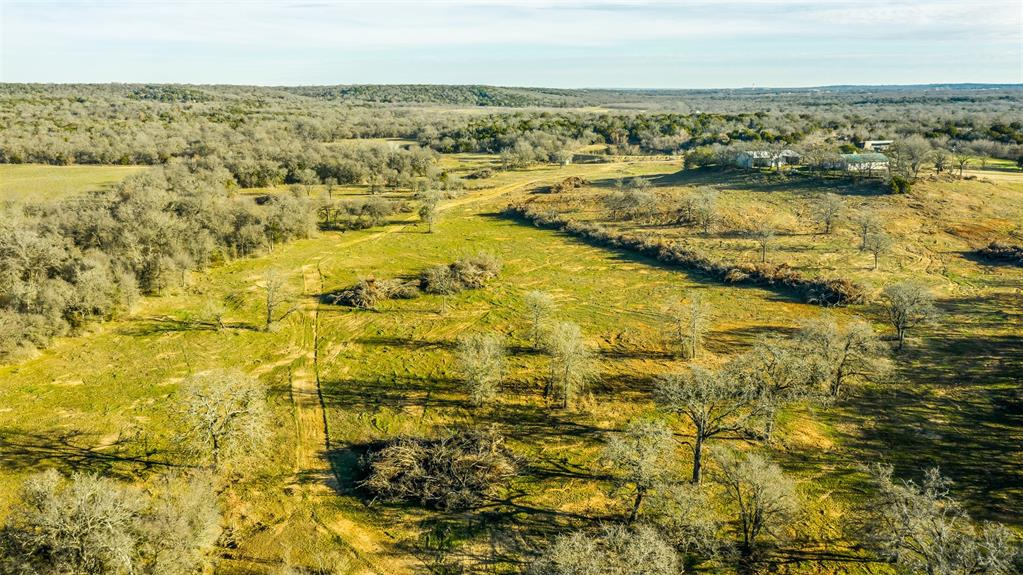 600 Wilson Bend Road, Millsap, Texas 76066 - Acquisto Real Estate best plano realtor mike Shepherd home owners association expert