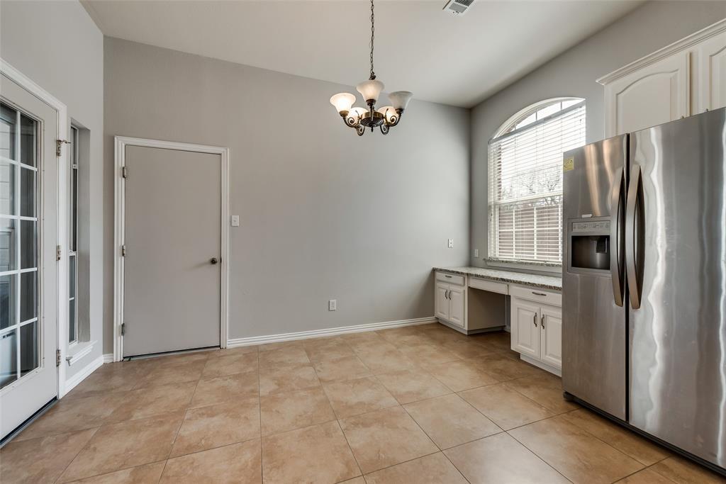 4424 Partney Court, Plano, Texas 75024 - acquisto real estate best luxury buyers agent in texas shana acquisto inheritance realtor