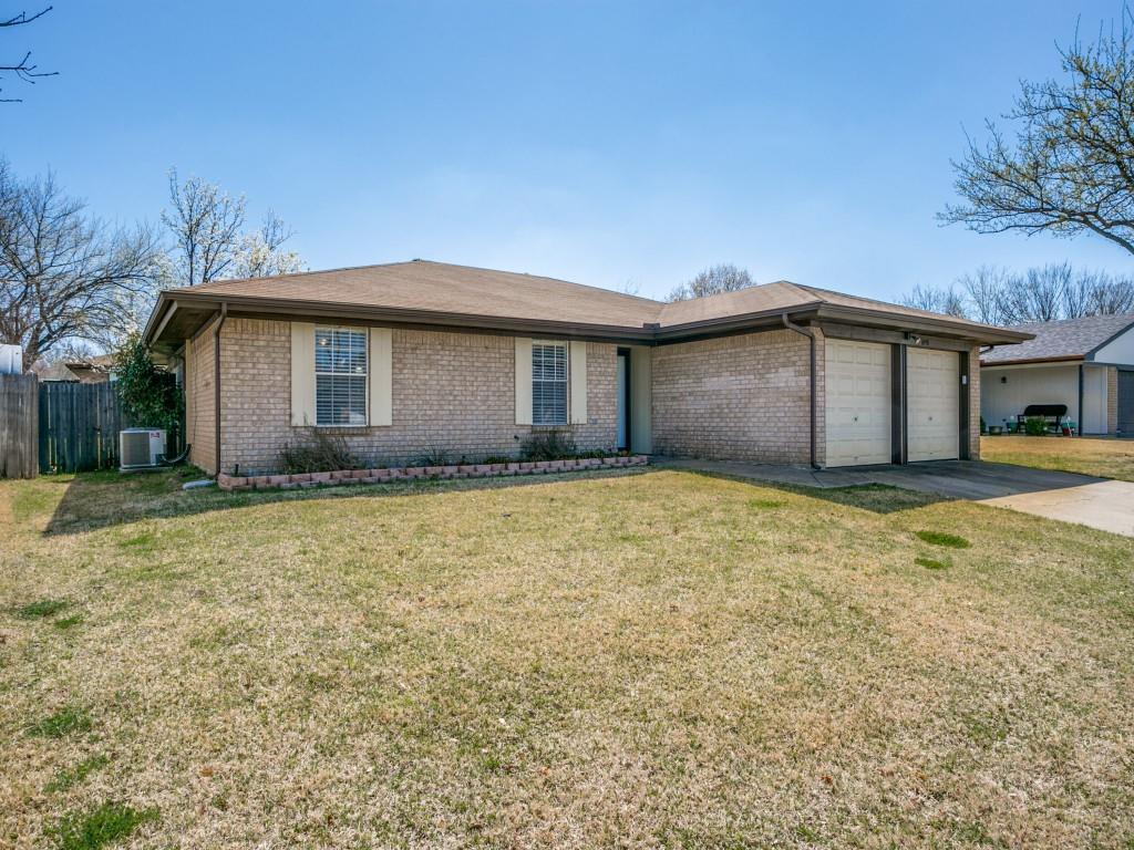 6476 High Lawn Terrace, Watauga, Texas 76148 - acquisto real estate best prosper realtor susan cancemi windfarms realtor