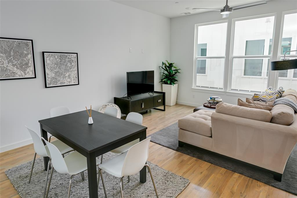 1510 Washington Avenue, Dallas, Texas 75204 - acquisto real estate best luxury buyers agent in texas shana acquisto inheritance realtor