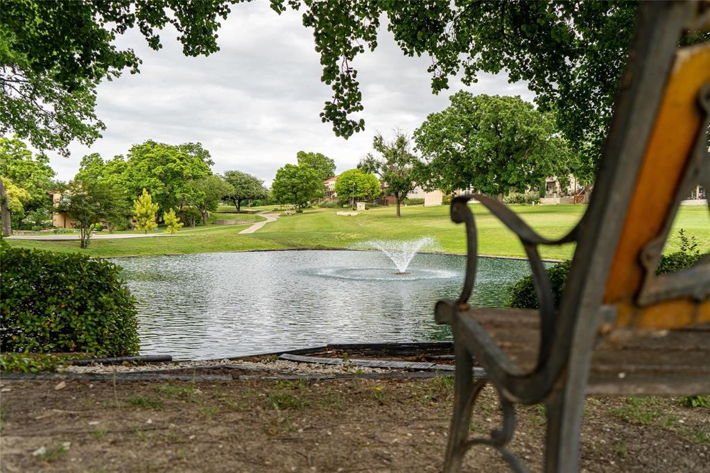 3911 Roma Court, Rockwall, Texas 75087 - acquisto real estate best realtor foreclosure real estate mike shepeherd walnut grove realtor