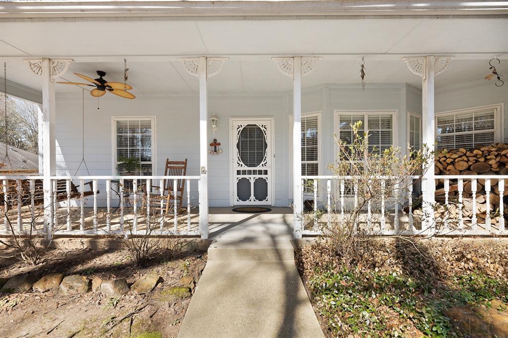 14222 Ridge Circle, Arp, Texas 75750 - acquisto real estate best allen realtor kim miller hunters creek expert
