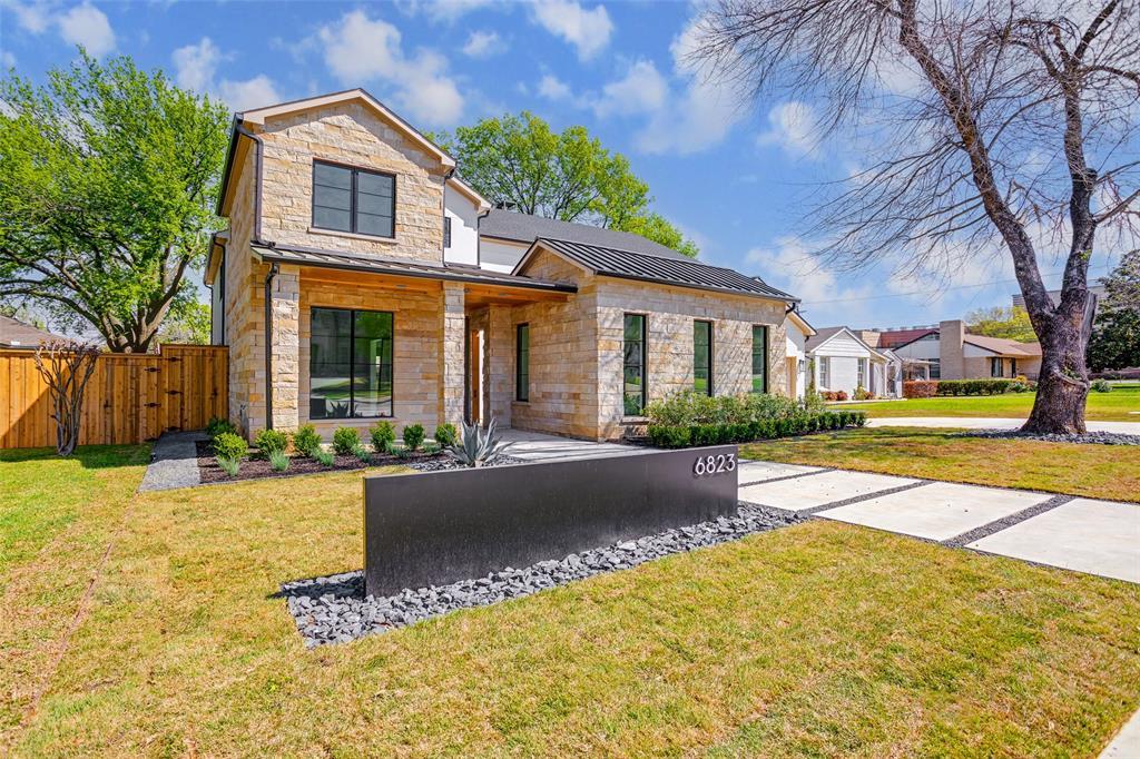 6823 Aberdeen  Dallas, Texas 75230 - acquisto real estate best real estate company in frisco texas real estate showings