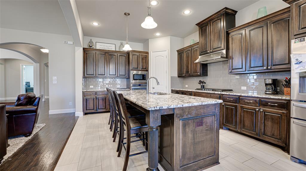 1506 Gardenia Street, Prosper, Texas 75078 - acquisto real estate best luxury buyers agent in texas shana acquisto inheritance realtor
