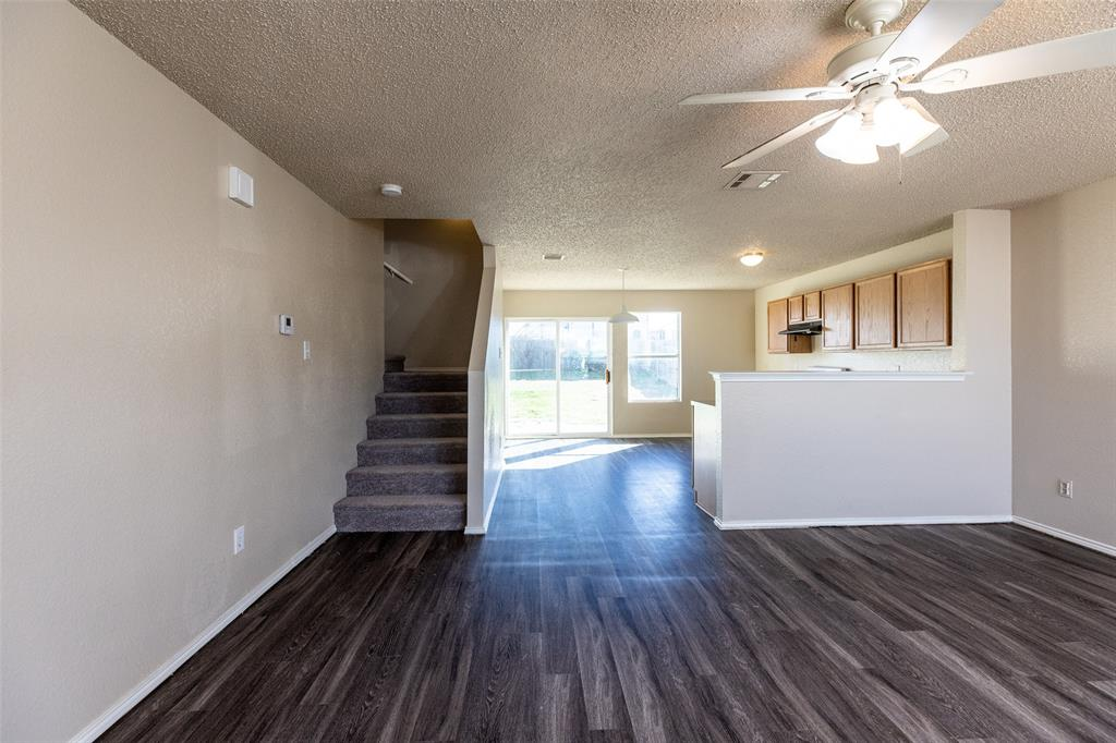 1820 Vineridge Lane, Burleson, Texas 76028 - Acquisto Real Estate best mckinney realtor hannah ewing stonebridge ranch expert