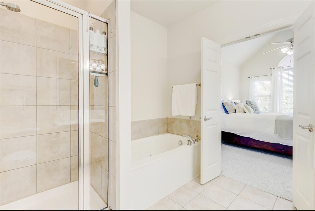 5800 La Vista Drive, Dallas, Texas 75206 - acquisto real estate best frisco real estate broker in texas for high net worth buyers