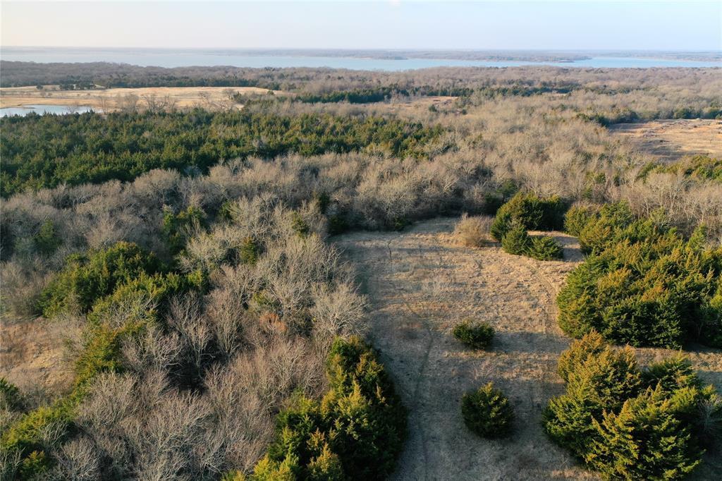 TBD D Black Diamond  Road, Pottsboro, Texas 75076 - acquisto real estate best listing photos hannah ewing mckinney real estate expert