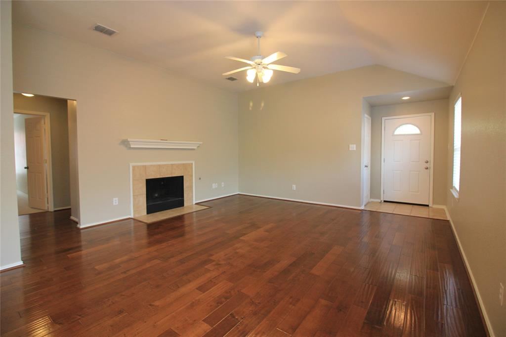 1217 Artesia  Drive, Fort Worth, Texas 76052 - acquisto real estate best allen realtor kim miller hunters creek expert