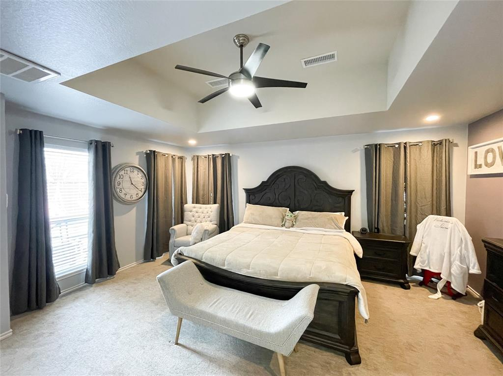 8633 Deepwood Lane, Fort Worth, Texas 76123 - acquisto real estaet best boutique real estate firm in texas for high net worth sellers