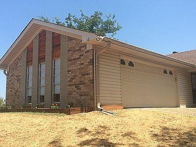 161 Shoreview Drive, Longview, Texas 75605 - Acquisto Real Estate best mckinney realtor hannah ewing stonebridge ranch expert